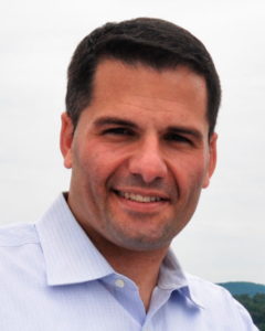 Marc Molinaro, Republican Running for NYS Governor