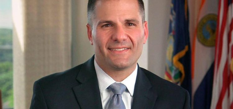 NYS Conservative Party leaders back Molinaro for governor