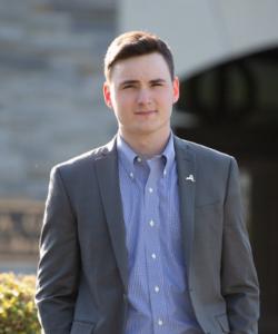 Will Truitt, Republican running for NYS Assembly