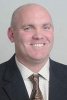Kieran Lalor, Republican NYS Assemblyman
