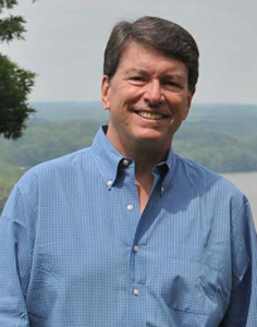 John Faso, Republican Running for Congress