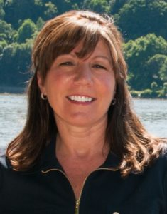 Sue Serino, Republican Senator